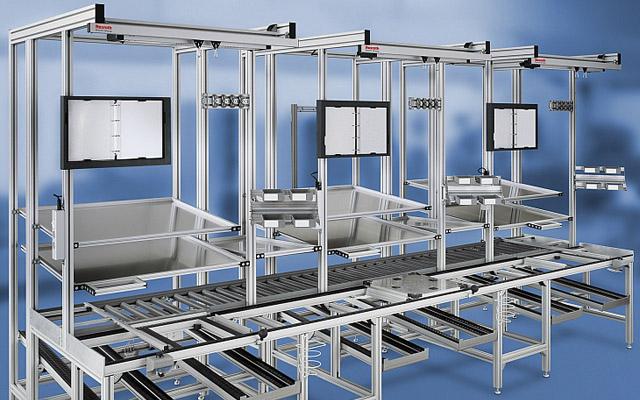centre de service bosch rexrothtorfsconstruct. Black Bedroom Furniture Sets. Home Design Ideas